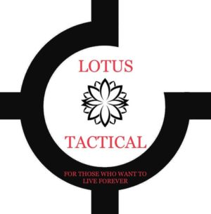 Lotus Tactical LLC
