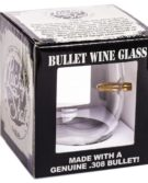 FOCC--308 Wine Glass (box)