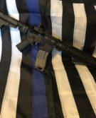 John--458 pistol (1)
