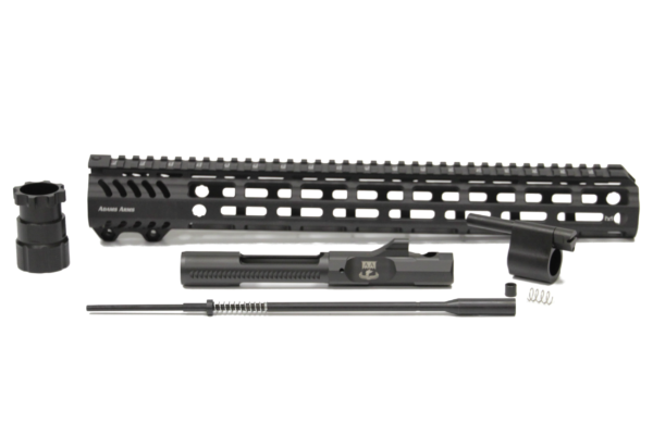 Adams Arms Piston Kit .308 DPMS Gen II