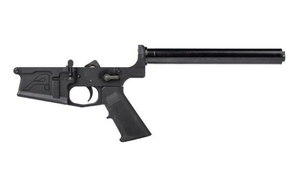 Aero Precision M5 Complete Lower Type (Rifle)