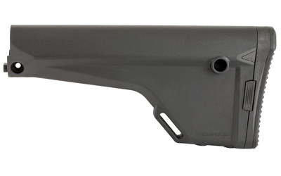 Magpul MOE Rifle Stock (Black)