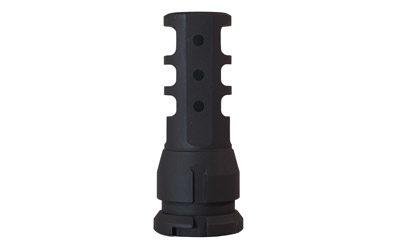 Dead Air KeyMount Muzzle Brake 1/2×28