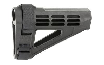 SB Tactical SBM4 Brace