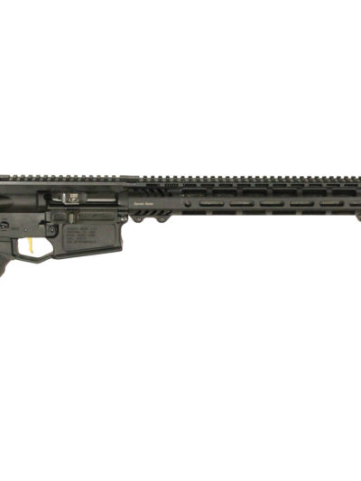 Adams Arms P3 Rifle 6.5 Creedmoor