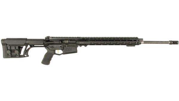 Adams Arms P3 Rifle 6.5 Creedmoor