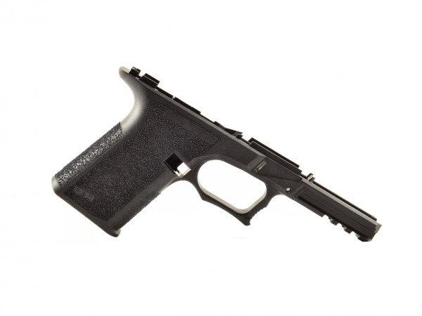 Polymer80 Glock Kit