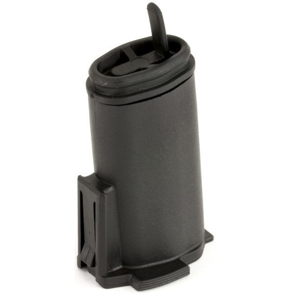 Magpul Grip Core for AA/AAA Batteries