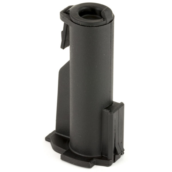Magpul Grip Core for CR123 Batteries