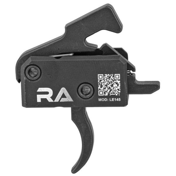Rise Armament LE 145 Trigger